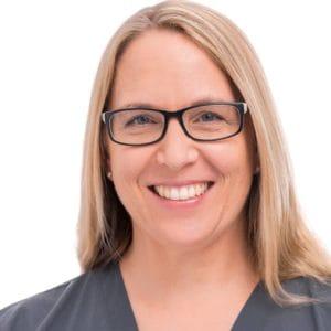 Dr. Charlotte Rösch